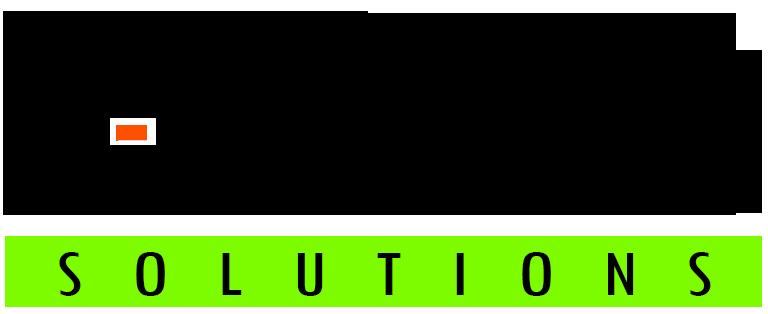 Laguna Signage Solutions
